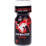 Попперс BLACK DOMINATOR 13 ml FR