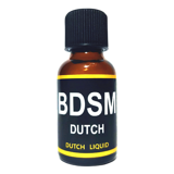 Попперс BDSM 25 ml NL