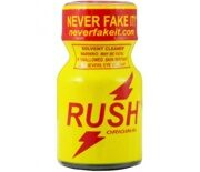 Попперс RUSH original 10 ml USA