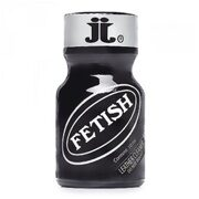 Попперс Fetish 10 ml CA