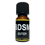 Попперс BDSM 10 ml NL