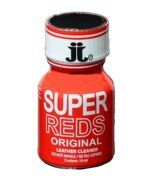 Попперс SUPER RED'S 10 ml CA