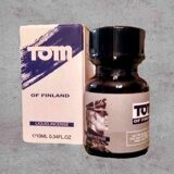 Попперс TOM OF FIINLAND blue (formula for 1) 10 ml USA