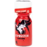 Попперс RED DOMINATOR 13 ml FR