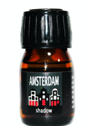 Попперс Amsterdam Shadow 30ml CA