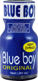 Попперс BLUE BOY ORIGINAL 10 ml USA