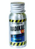 Попперс Radikal Blue 30ml UK