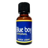 Попперс Blue Boy 25 ml NL