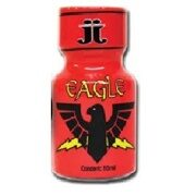 Попперс Eagle 10ml CA